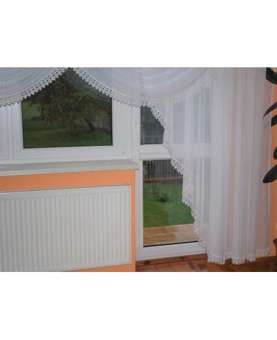 "Komplet na balkon ""Wera"""